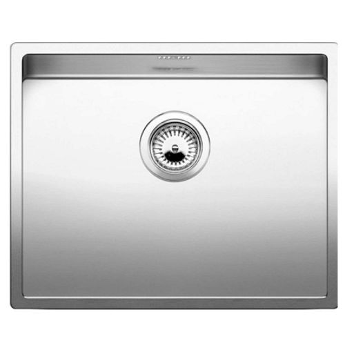 Blanco C-Style 500-IFU Stainless Steel Kitchen Sink
